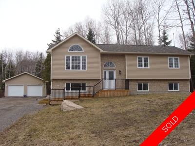 Astorville Single Family for sale:  5 bedroom  (Listed 2010-03-29)
