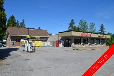 Astorville Commercial for sale:  Studio  (Listed 2017-06-12)