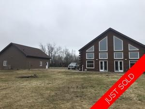 Sturgeon Falls House for sale:  3 bedroom  (Listed 2019-08-15)