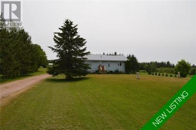 Powassan House for sale:  5 bedroom  (Listed 2019-07-11)