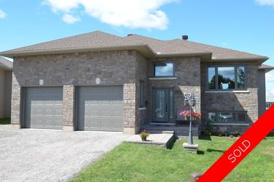 North Bay Real Estate Single Family for sale: 78 Dellandria Dr 5 bedroom (Listed 2016-08-08)